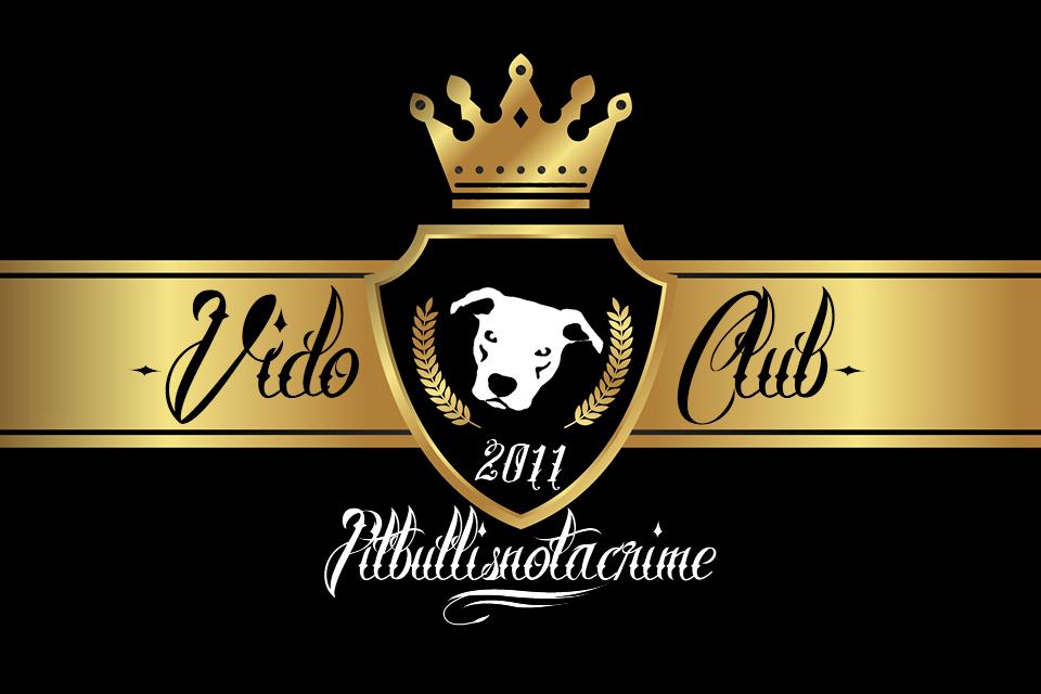 V.I.D.O. CLUB