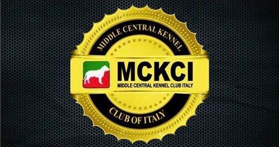 MCKCI