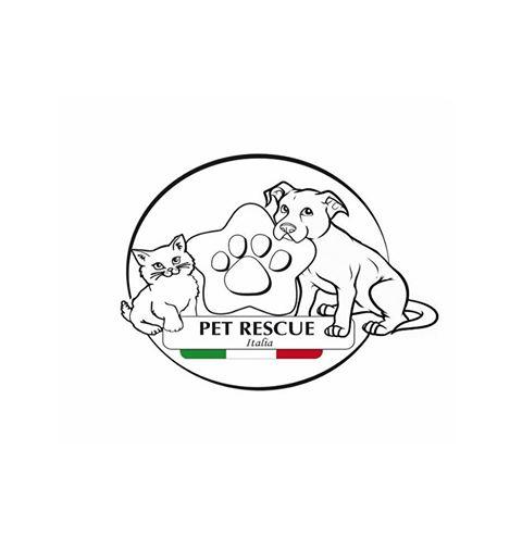 Pet rescue Italia