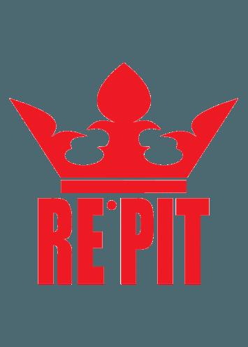 Re pit